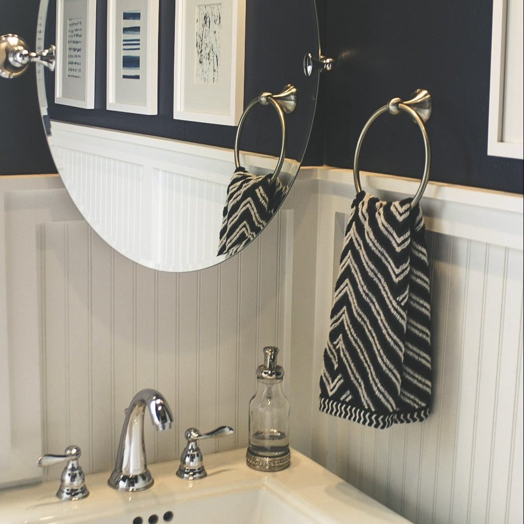 west-house-studio-design-jeni-mayfield-elk-city-Eagle Circle Powder Bath-1