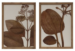 west-house-studio-jeni-mayfield-design-botanical-wood-framed-wall-decor-1