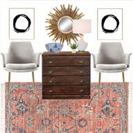 west-house-studio-jeni-mayfield-design-online-styling-mini-1